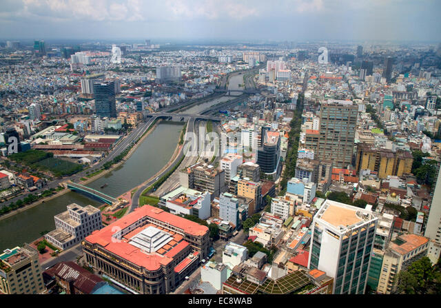 aerial-view-of-ho-chi-minh-city-from-the
