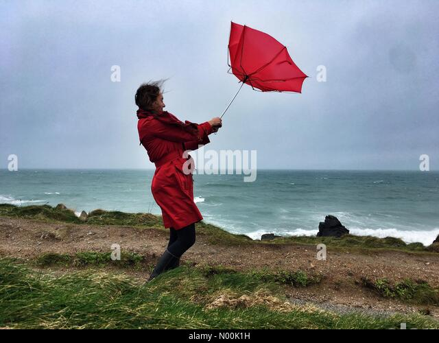 uk-weather-windy-day-for-colourful-umbre