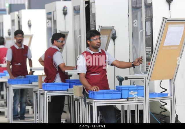 bangalore-india-24th-feb-2015-employeees