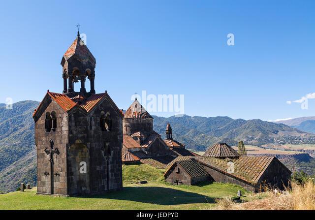 haghpat-monastery-in-armenia-jedpyd.jpg