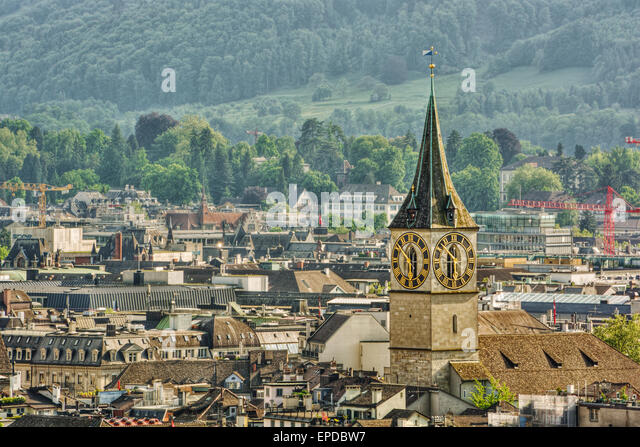 may-2015-st-peter-cathedral-in-zurich-sw