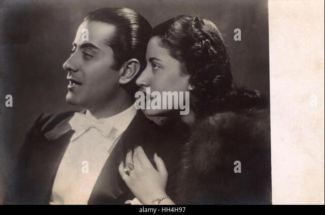 farid-al-atrash-1910-1974-and-asmahan-am