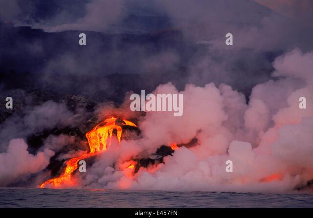 erruption-of-parasitic-cone-volcano-cabo